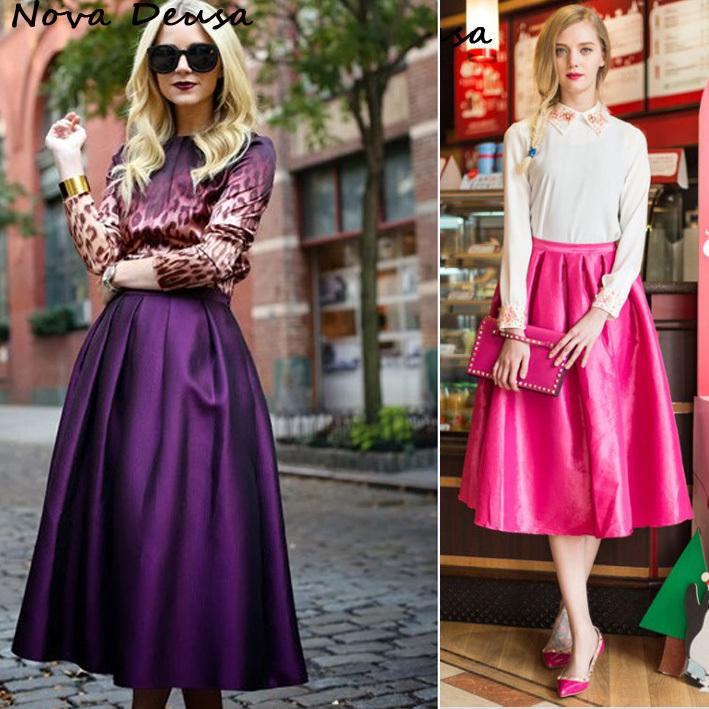 Tutu Skirt Women Promotion-Shop for Promotional Long Tutu Skirt Women ...