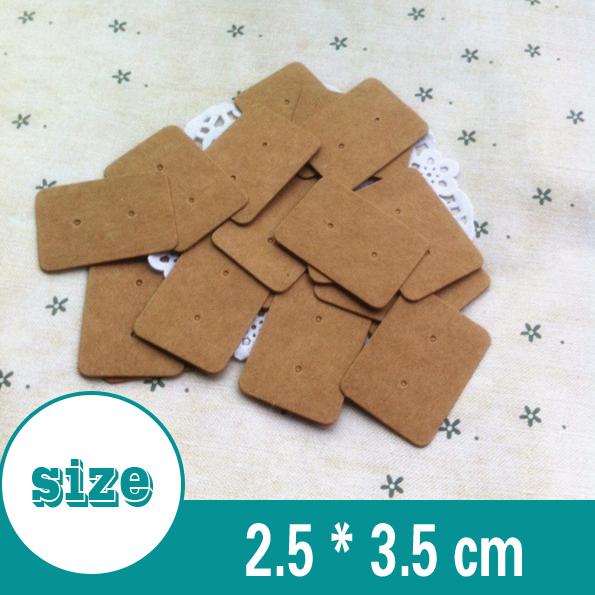 Упаковочные этикетки 2.5 * 3,5 500 2.5*3.5cm упаковочные этикетки 500 5