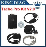 2014 Top Quality Super Mini ELM327 Bluetooth OBD2 Scanner ELM 327 Support All OBD-II Products