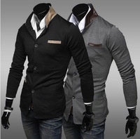 new 2013 men blazer suit for mens coat men's suits classic suit brand slim fit mens blazer givency blazers