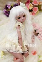 Hot sale style 1/4 Bjd Doll mikhaila sister doll bjd sd doll