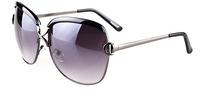A8 fashion personalized sunglasses women's vintage fashion sunglasses