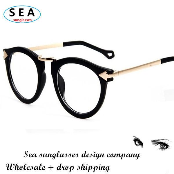 Sea oculos s0051