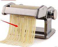 Punctuated pressing machine pasta machine manual electric household dumpling machine