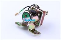 12v Diesel starter relay JD234 start relay