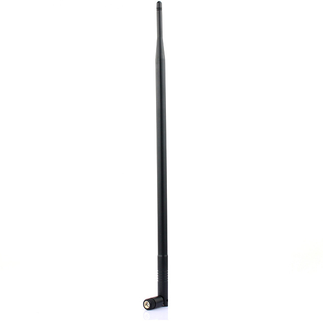38cm 2.4 GHz 10dBi WIFI Booster Wireless Antenna WLAN(China (Mainland))