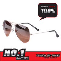 Free shipping 2014 new collection fashion summer  sunglasses rb3025 sunglasses glasses