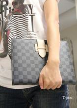 popular ipad purse