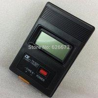 TM 902C Digital LCD Type K Thermometer Single Input Pro w/ Thermocouple Probe
