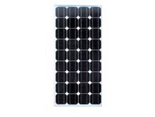 solar energy inverter promotion