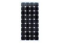 Green engergy, cleaning energy, off-grid power, 3kw solar powerstation, vs 10*12V200AH battery, solar controller, inverter