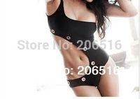 Free Shipping Drop shipping Factory Wholesales Monokinis Women Swimsuit Bikini Brands M L XL 1404G
