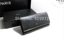 folding wallet pattern price