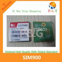 New and original Free shipping SIMCOM SIM900 GSM/GPRS module