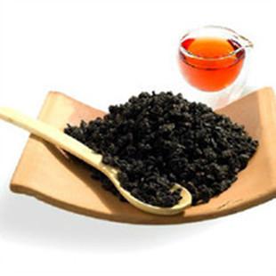 Вязаный чай YGS supra ygs 7001