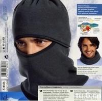 Warm Full Neck Face Cover Winter Ski Mask Beanie Man Hat Scarf Hood CS Hiking Motorcycle Bike Snowboard Cap Men Outdoor Sport