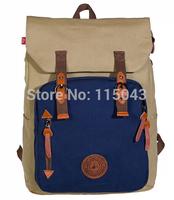 Brand 2014 Newest Summer Middle School Students School Backpack for Teenagers Women Men's Bacpacks 15.6'' Laptop Mochilas Girls