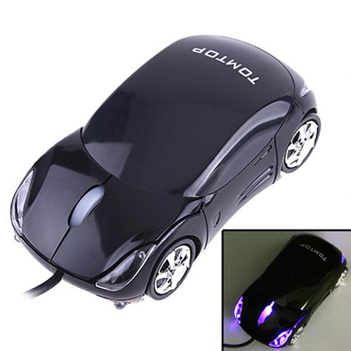 Компьютерная мышка NEW BRAND