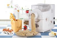 Joyoung joyoung jys-n6 fully-automatic pasta machine diy joyoung pasta machine intelligent electric dough mixer