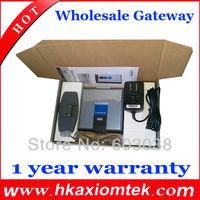 VoIP phone adapter Linksys PAP2T-EU