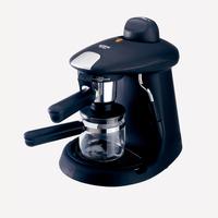Eupa cankun tsk-1822a high pressure steam semi automatic espresso machine household