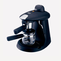 Eupa cankun tsk-1822a high pressure steam semi automatic espresso machine household
