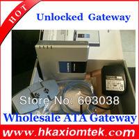 linksys pap2t-na Original EU/US power adapter+Retail box