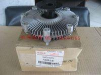 For samsung   microbiotic l300  for SAMSUNG   . delica 8 stolonic 4g63 carburetor fan coupler