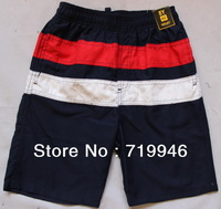 Cheap Board Shorts For Men Normal Size M,L,XL And Plus Size XXXL