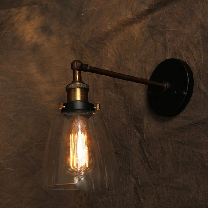 Online kopen wholesale keuken bar lampen uit china keuken bar lampen groothandel - Deco stijl loft ...