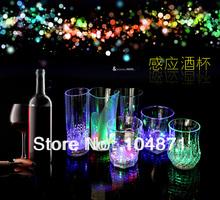 novelty glass price