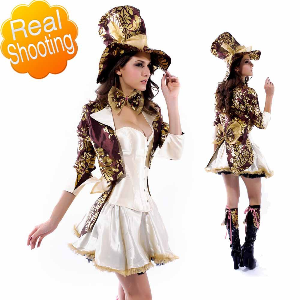 Pirate costume source abuse report ruby the pirate plus size source