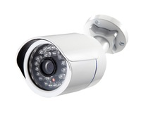 Free Shipping!! CCTV Network HD 1280*720P 1.0MP ONVIF Night Vision IP Camera IPC Smart Security Motion Detection Email Alarm
