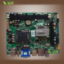 wholesale mini itx motherboard