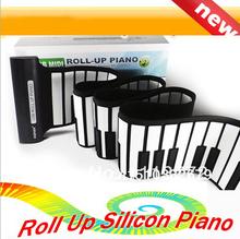 usb piano reviews