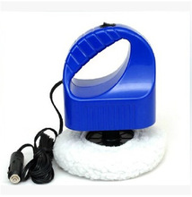 wholesale auto cleaning machine