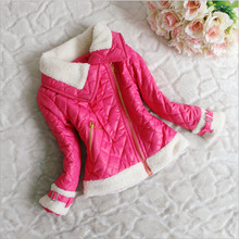 wholesale childrens spring jackets