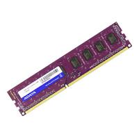 2015 Adata desktop ram memory Single 4G ddr3 1600 4gb ram compatible 1333 100% authentic brand wholesale