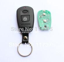 popular key hyundai
