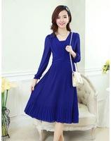 dresses new fashion 2014, women dress, long dress, maxi dress, evening dress, vintage dress, plus size red dress, brand