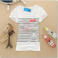 Женские футболки: Женские футболки