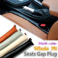 Applicable to anyone! Reynolds. Seats Gap Plug. Leakproof Seam. Koleos. Laguna. Megane. Protective Sleeve.