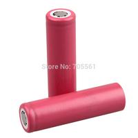 rechargeable battery   UR18650AY 2250mah  3.7v  For Sanyo