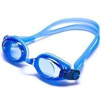 Мужские очки для плавания HUAYI g1801/2 G1801-2