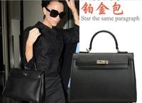 FREE SHIPPING!2014New Brand Designer women leather handbags Fashion vintage shoulder bags Women's messenger bag Clutch