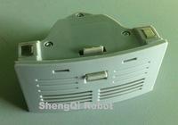 SQ-A325 dustbin fan / dustbin motor