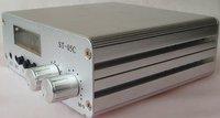 77-108MHZ  0.1W/ 0.5W FM transmitter stereo pll radio broadcast Kit  ST-05C