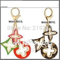 Fashion & High Quality Keychain ,  Classic Luxury Key Holder Insolence Bag Charm .  Free Shipping