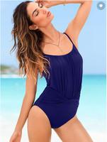 TWIST-FRONT ONE-PIECE sexy Swimwear & Swimsuit Beach  Dress sexy beachwear