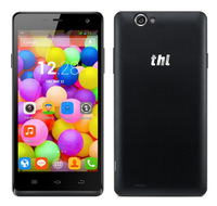 Original ThL 5000 3G mobile phone thl_5000 Android 4.2 MTK6592 Octa Core 5 inch 16GB 2GB 13.0MP Coning Gorilla Glass 3 5000mAh